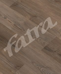 vinylova-podlaha-plovouci-zamkova-hdf-deska-fatra-click-8063-8-borovice-karibska