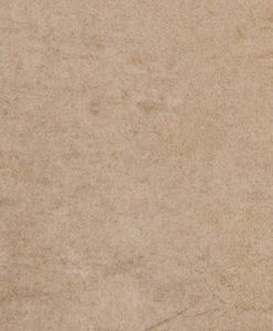 vinylova-podlaha-plovouci-zamkova-hdf-deska-gerflor-top-silence-dune-beige-1700