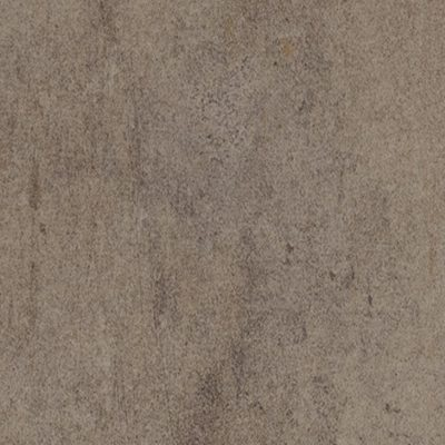 vinylova-podlaha-plovouci-zamkova-hdf-deska-gerflor-top-silence-dune-moka-1590