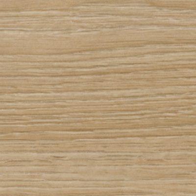 vinylova-podlaha-plovouci-zamkova-hdf-deska-gerflor-top-silence-largo-blond-1698