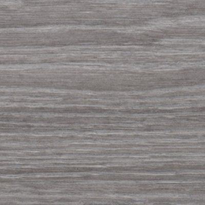 vinylova-podlaha-plovouci-zamkova-hdf-deska-gerflor-top-silence-largo-grey-1696