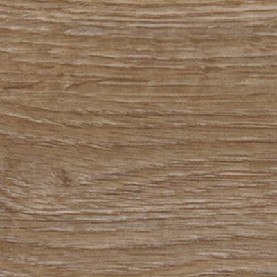 vinylova-podlaha-plovouci-zamkova-hdf-deska-gerflor-top-silence-largo-medium-1699