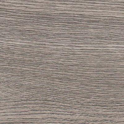 vinylova-podlaha-plovouci-zamkova-hdf-deska-gerflor-top-silence-legend-pecan-1431
