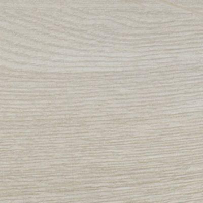 vinylova-podlaha-plovouci-zamkova-hdf-deska-gerflor-top-silence-legend-white-1420