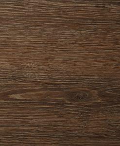 vinylova-podlaha-plovouci-zamkova-hdf-deska-wicanders-decolife-ginger-oak-7010a106