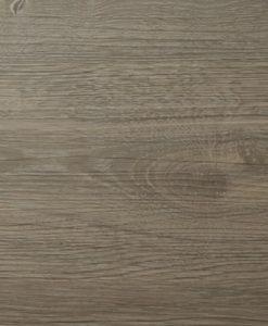 vinylova-podlaha-plovouci-zamkova-hdf-deska-wicanders-decolife-polar-oak-7010a101