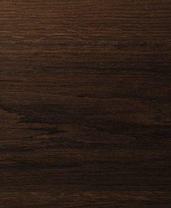 vinylova-podlaha-plovouci-zamkova-hdf-deska-wicanders-decolife-russet-oak-7010a106