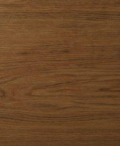 vinylova-podlaha-plovouci-zamkova-hdf-deska-wicanders-decolife-traditional-oak-7010a103