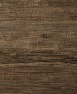 vinylova-podlaha-plovouci-zamkova-hdf-deska-wicanders-decolife-tuscan-pine-7010a103