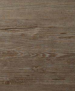 vinylova-podlaha-plovouci-zamkova-hdf-deska-wicanders-decolife-winter-pine-7010a101
