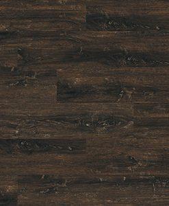vinylova-podlaha-plovouci-zamkova-hdf-deska-wicanders-vinyl-comfort32-smoked-oak-7010a010
