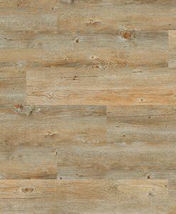 vinylova-podlaha-plovouci-zamkova-hdf-deska-wicanders-vinylcomfort32-alaska-oak-7010a001