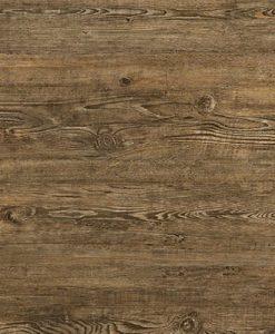 vinylova-podlaha-plovouci-zamkova-hdf-deska-wicanders-vinylcomfort32-amber-cherry-7010a002