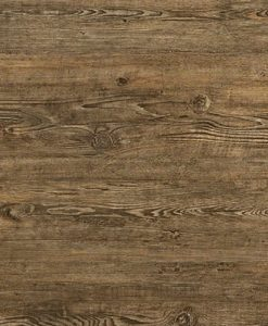 vinylova-podlaha-plovouci-zamkova-hdf-deska-wicanders-vinylcomfort32-bark-oak-7010a02200