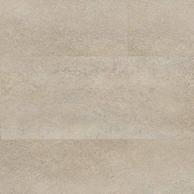 vinylova-podlaha-plovouci-zamkova-hdf-deska-wicanders-vinylcomfort32-beige-ceramic-7010a01600