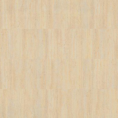 vinylova-podlaha-plovouci-zamkova-hdf-deska-wicanders-vinylcomfort32-bianco-travertin-7010a011