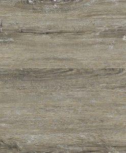 vinylova-podlaha-plovouci-zamkova-hdf-deska-wicanders-vinylcomfort32-brume-oak-701a001800