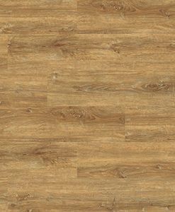 vinylova-podlaha-plovouci-zamkova-hdf-deska-wicanders-vinylcomfort32-chalk-oak-7010a006