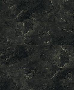 vinylova-podlaha-plovouci-zamkova-hdf-deska-wicanders-vinylcomfort32-coal-slate-7010a012