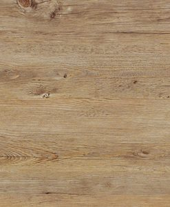 vinylova-podlaha-plovouci-zamkova-hdf-deska-wicanders-vinylcomfort32-croft-oak-7010a02300