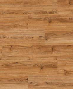 vinylova-podlaha-plovouci-zamkova-hdf-deska-wicanders-vinylcomfort32-european-oak-7010a005