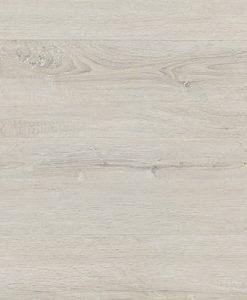 vinylova-podlaha-plovouci-zamkova-hdf-deska-wicanders-vinylcomfort32-frozen-oak-7010a01900