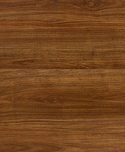 vinylova-podlaha-plovouci-zamkova-hdf-deska-wicanders-vinylcomfort32-light-sucupira-7010a02000