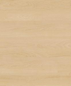 vinylova-podlaha-plovouci-zamkova-hdf-deska-wicanders-vinylcomfort32-light-beech-7010a02100