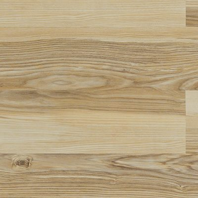 vinylova-podlaha-plovouci-zamkova-hdf-deska-wicanders-vinylcomfort32-olive-ash-7010a01700