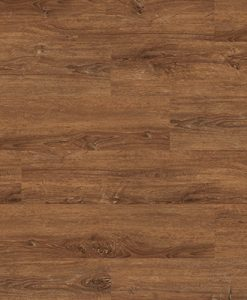 vinylova-podlaha-plovouci-zamkova-hdf-deska-wicanders-vinylcomfort32-provence-oak-7010a009