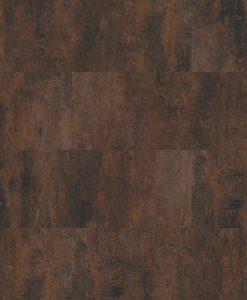 vinylova-podlaha-plovouci-zamkova-hdf-deska-wicanders-vinylcomfort32-raw-umber-7010a013