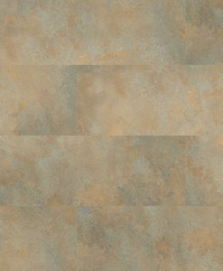 vinylova-podlaha-plovouci-zamkova-hdf-deska-wicanders-vinylcomfort32-vulcanic-ash-7010a014