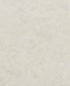 vinylova-podlaha-plovouci-zamkova-hdf-deska-wicanders-vinylcomfort32-white-ceramic-7010a01500