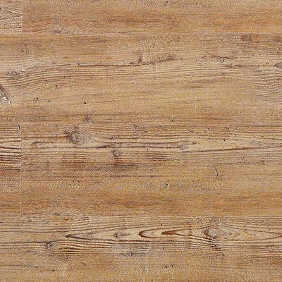 vinylova-podlaha-plovouci-zamkova-hdf-deska-wicanders-vinylcomfort33-arcadian-rye-pine-7010a04500
