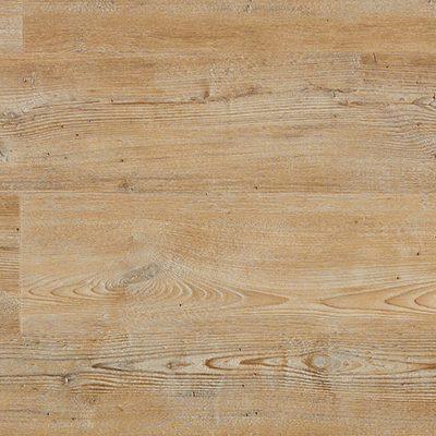 vinylova-podlaha-plovouci-zamkova-hdf-deska-wicanders-vinylcomfort33-arcadian-soya-pine-7010a04400
