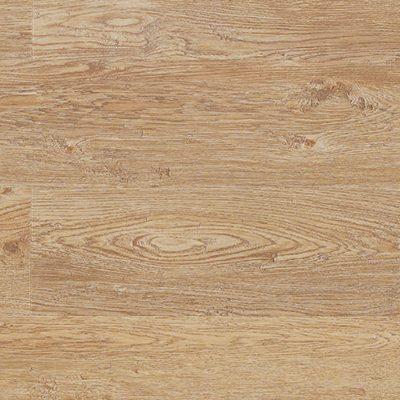 vinylova-podlaha-plovouci-zamkova-hdf-deska-wicanders-vinylcomfort33-castle-raffia-oak-7010a04000