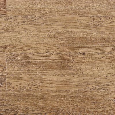 vinylova-podlaha-plovouci-zamkova-hdf-deska-wicanders-vinylcomfort33-castle-toast-oak-7010a04100