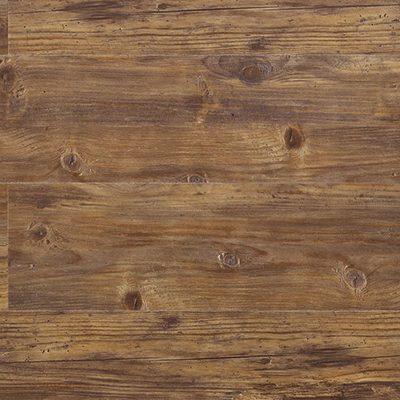 vinylova-podlaha-plovouci-zamkova-hdf-deska-wicanders-vinylcomfort33-century-fawn-pine-7010a04700