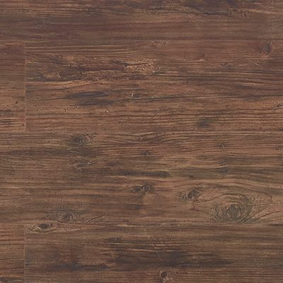 vinylova-podlaha-plovouci-zamkova-hdf-deska-wicanders-vinylcomfort33-century-morocco-pine-701a04600