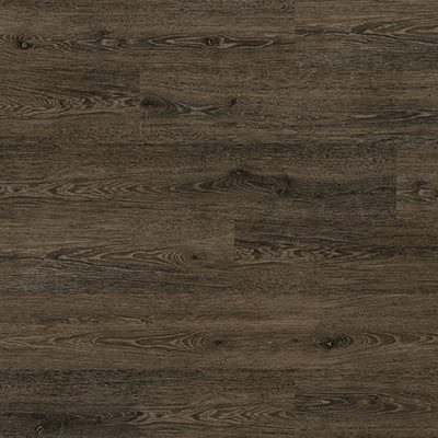 vinylova-podlaha-plovouci-zamkova-hdf-deska-wicanders-vinylcomfort33-cinder-oak-7010a022