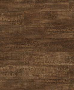 vinylova-podlaha-plovouci-zamkova-hdf-deska-wicanders-vinylcomfort33-claw-brass-oak-7010a036