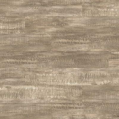 vinylova-podlaha-plovouci-zamkova-hdf-deska-wicanders-vinylcomfort33-claw-silver-oak-7010a037