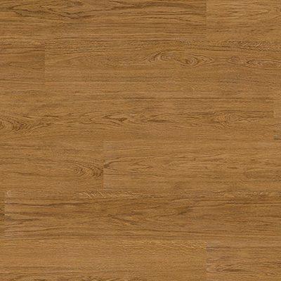 vinylova-podlaha-plovouci-zamkova-hdf-deska-wicanders-vinylcomfort33-elegant-oak-7010a019