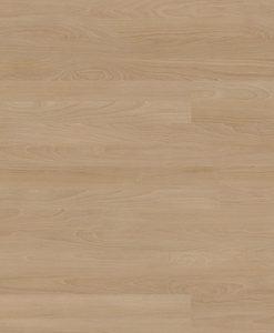 vinylova-podlaha-plovouci-zamkova-hdf-deska-wicanders-vinylcomfort33-light-beech-7010a0330