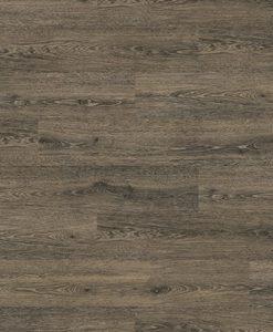 vinylova-podlaha-plovouci-zamkova-hdf-deska-wicanders-vinylcomfort33-limed-forest-oak-7010a03000