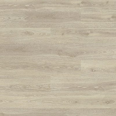 vinylova-podlaha-plovouci-zamkova-hdf-deska-wicanders-vinylcomfort33-limed-grey-oak-7010a025