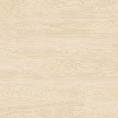 vinylova-podlaha-plovouci-zamkova-hdf-deska-wicanders-vinylcomfort33-linen-cherry-7010a015