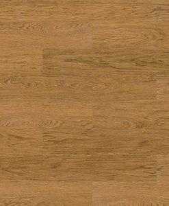 vinylova-podlaha-plovouci-zamkova-hdf-deska-wicanders-vinylcomfort33-nature-oak-7010a024
