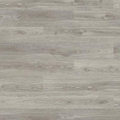 vinylova-podlaha-plovouci-zamkova-hdf-deska-wicanders-vinylcomfort33-rustic-limed-gray-oak-7010a027