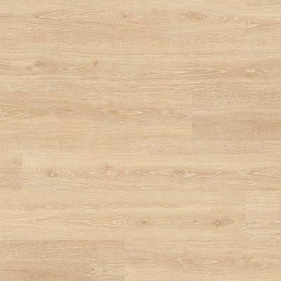 vinylova-podlaha-plovouci-zamkova-hdf-deska-wicanders-vinylcomfort33-sand-oak-7010a016